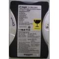 SEAGATE ST36421A 6.4GB Hard Drive UDMA66 (ST36421A)