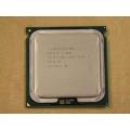 Intel® Xeon® Processor 5110 (4M Cache, 1.60 GHz, 1066 MHz FSB)