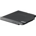 SONY DVD-RW Model: VGP-DRWBX1 / DW-Q58A
