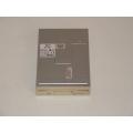 "SONY FDD (MPF920-E) 1.44 3.5"" Floppy"