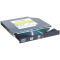 Sony Nec Optiarc DVD RW AD-7540A