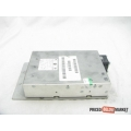 SP340-4A Storagetek Library Tape Drive Power Supply