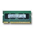 Samsung 256Mb DDR2 533Mhz Notebook Ram