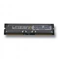 Samsung MR18R082GBN1-CK8 256Mb RD-Ram