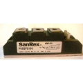 Sanrex PK55FQ160 THYRISTOR MODULE