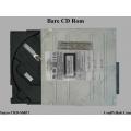 Compaq CRD-S68P Compaq Genuine 8X CD-Rom Drive