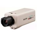 Sanyo VCC-4795P Kamera