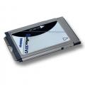 Schlumberger Reflex20 v2.0 Smartcard Reader