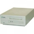 Seagate CTT800E-P 4/8GB Travan Parallel Port External Beige Conner