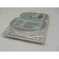 Seagate Medalist 4321 4.3 GB IDE ,Internal,5400 RPM,3.5 ST34321A