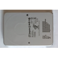 Seagate Medalist ST34342A 4.30 GB Internal IDE Hard Drive