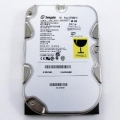"Seagate U6 40 GB,Internal,5400 RPM,3.5"" (ST340810A) Hard Drive"