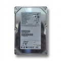 Seagate ST380013AS 80GB Sata Hdd