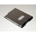 "Sony MPF820 3.5"" 1.44 MB Slim Floppy Disk Drive"