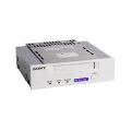 Sony SDT-5000 Tape Drive 4/8GB SCSI