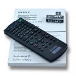 Sony Playstation Kumandası SCPH-10420 E