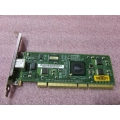 Sun Microsystems 501-7415-01 Gigiswift 10/100/1000 Ethernet Card