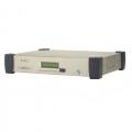 Toshiba Magnia SG20 Wireless Appliance Server