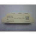 SKKD 100/16 - SEMIKRON IGBT