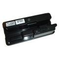 CPQ 311957-001 BATTERY CHARGER 321719-001