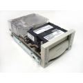 CPQ TH6AE-HJ 35/70-GB DLT7000 Int SCSI S1-60370-03