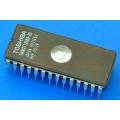 Toshiba TMM27128AD-20 Eprom