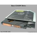 Teac CD-W28E (-0B1), 19770820-B1, 27L4297