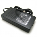 Toshiba PA3048U-1ACA 60W 15V 4A Laptop AC Power Adapter