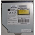 Toshiba XM-1702B 24x ATAPI Notebook CD-ROM Bare Drive