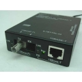 Transition Networks E-TBT-FRL-04 Media Converter