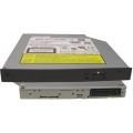 Panasonic / Matsushita UJDA710 8X/8X/4X/24X IDE Slim DVD-ROM/CD-RW Combo Drive