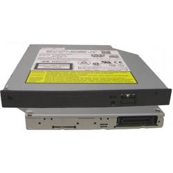 Panasonic UJDA730 8X16X10X24X IDE/ATAPI Slim Line DVD/CD