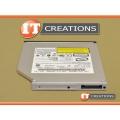 PANASONIC UJDA780 24x24x24 CDRW +8x DVD Drive