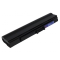 UM09E31 laptop battery