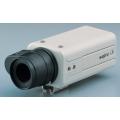 Sanyo VCB-3412P B/W CCD Camera