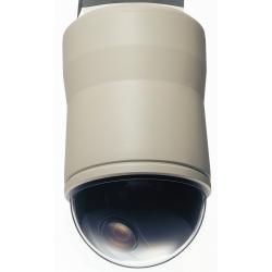 Sanyo VCC-9400P Dome Kamera