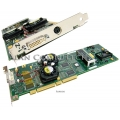 IBM GXT6500P 128MB PCI-x DVI 09P6696 Video Card 00P4473