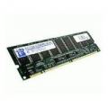 Viking C8279 512MB PC133 ECC SDRAM 128279-B21
