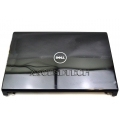 Dell Studio 1555 1557 1558 LCD Back Cover ve Menteşeler