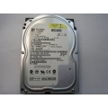 Western Digital WD400 WD400EB-11CPF0  40GB IDE HDD