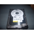WD400BB-75JHC0 Western Digital 7200 RPM 40 GB IDE HDD