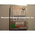 Western Digital WDAC32500-18H 2.5GB IDE HDD