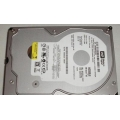 Wd WD250BB-00DWA0 250GB IDE HDD