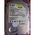 Western Digital 20GB WD200EB-11CSF0 IDE HDD