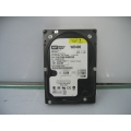 Western Digital WD400BB-00JKA0 40.0GB IDE 3.5 7200RPM