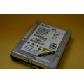 Western Digital 6 4 GB IDE HDD WD64AA 00AAA4