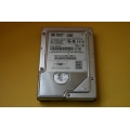Western Digital AC14300 00RT 4 3GB IDE Hard Drive
