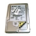 Western Digital AC24300-40LC Hard Drive