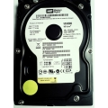 Western Digital Caviar SE 40GB 7200RPM ATA-100 WD400BB-22JHCO Ide Hdd