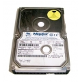 Western Digital WD100BB-60BDB0 10GB IDE HDD